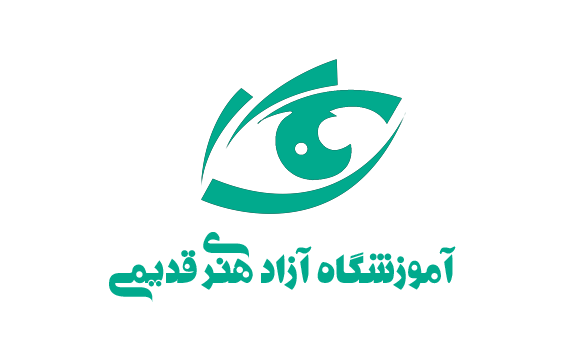 https://academyarte.com/templates/jm_iliya/images/logo-loading.png